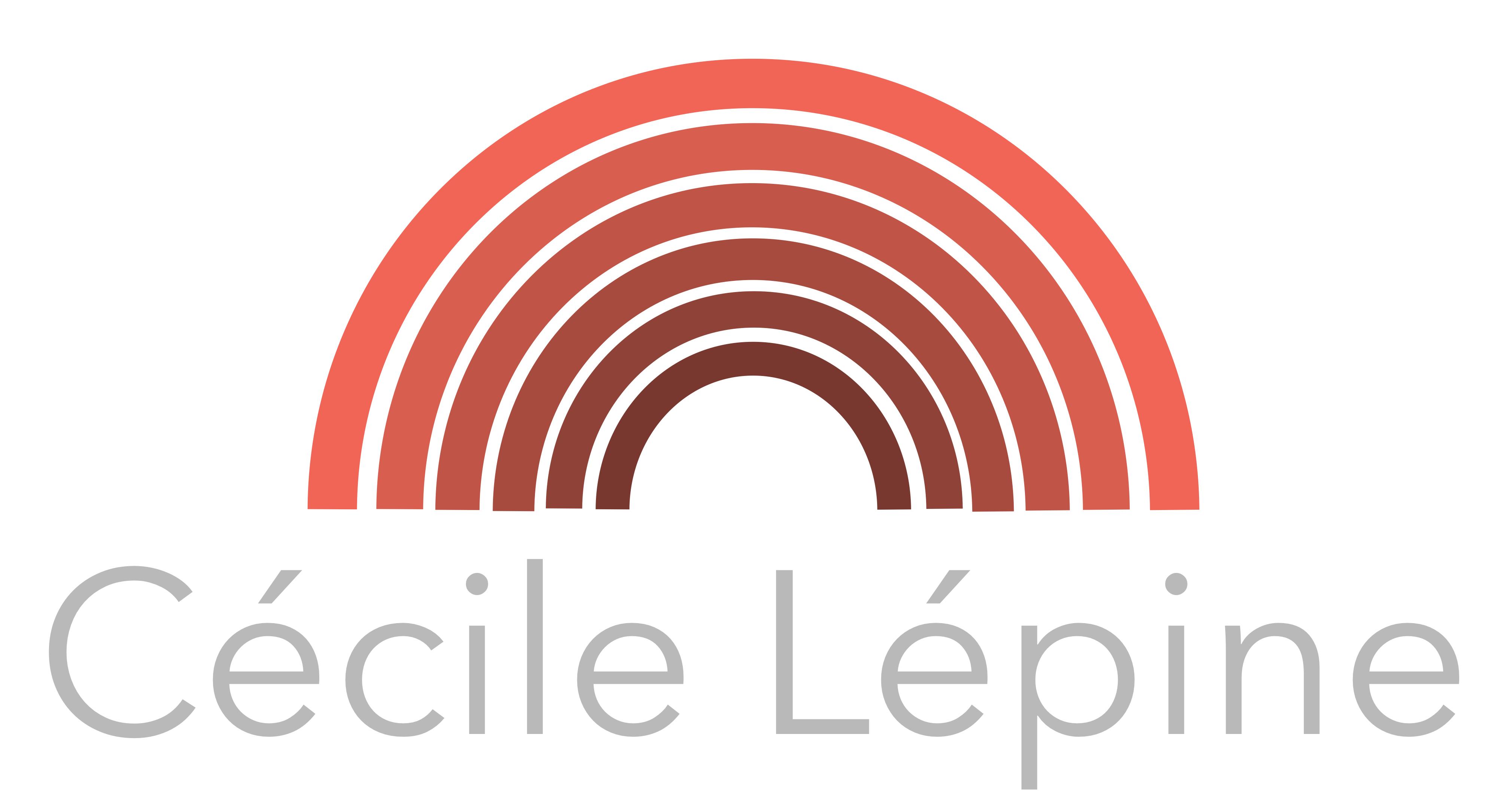 Cécile Lépine Coaching